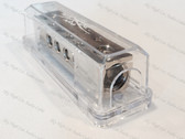 Sky High Car Audio 1/0 Distribution Block