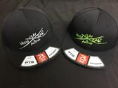 SHCA Richardson Hats