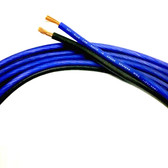 Sky High Car Audio CCA 10 Gauge Speaker Wire 1ft-200ft