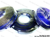 100' feet EACH 10 12 & 16 Gauge AWG 300' Speaker Wire