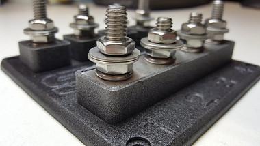 91kAaJkTMJL._SL1500___31953.1488669808.380.500?c=2 smd heavy duty quad anl fuse block sky high car audio anl fuse box at webbmarketing.co