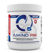 AMINO PM - RECOVERY BLEND