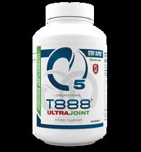 T888 ULTRAJOINT
