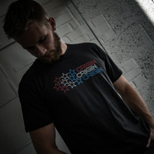 PATRIOT - T SHIRT