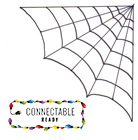 Look for our Connectable Ready Range