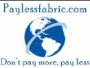payless fabric