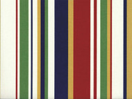 Discount Fabric Richloom Upholstery Drapery Mastri Prism Stripe 13OO