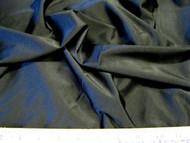 "Discount Fabric 60"" Wide Nylon Lycra Stretch Swimwear/Activewear Black 916NL"