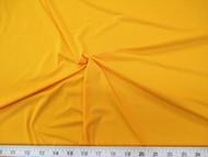 "Discount 60"" Wide Nylon Lycra 4-Way Strtch Swimwear/Activewear Yellow 906NL"
