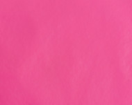 Discount Fabric Faux Leather Upholstery Pleather Vinyl Hot Pink 10PL