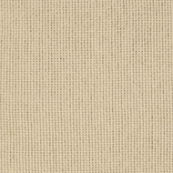 Discount Fabric 8 count 4x4 Weave Natural Monks Cloth 01MC