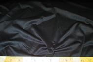 Discount Fabric Tubular Lycra Spandex 4 Way Stretch Black 101TB