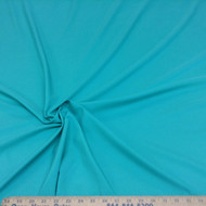 Discount Fabric Pongee Lining Material 62 inches wide Seafoam 12P