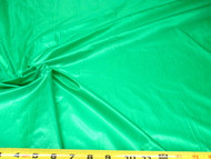 Discount Fabric Ripstop Rip Stop Nylon Water Resistant Green 19RS