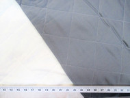 Discount Fabric Quilted Therma-Flec Heat Resistant Heavy Cotton Batting 100QT