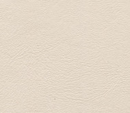 Discount Fabric Marine Vinyl Outdoor Upholstery Ivory 13MA