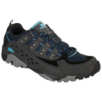 BLOKE MENS TRAIL RUNNING SHOES