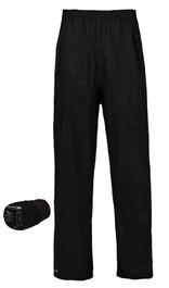 PACKA TROUSER KIDS WATERPROOF PACKAWAY TROUSERS
