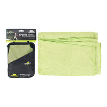 WICKERMAN BAMBOO SPORTS TOWEL