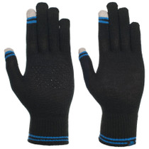 INTERACT Men's Gloves