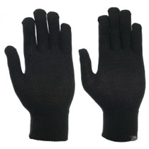 Presto Adults Unisex Gloves