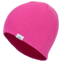 LUMINOUS Adults Unisex Hi-Vis Beanie Hat