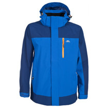 MAGNUS MENS WATERPROOF JACKET