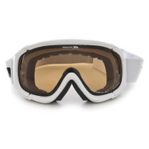 DILIGENT ADULT DOUBLE LENS GOGGLES