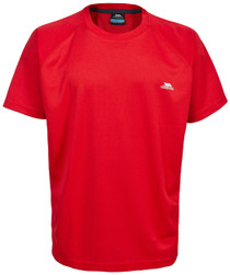 Debase Mens Quick Dry Active Top