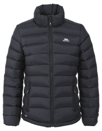 LETTY WOMENS DOWN JACKET
