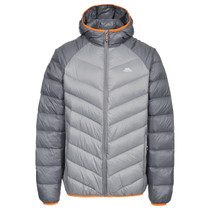 Rusler Mens Down Jacket