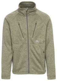 Ramp Mens Fleece