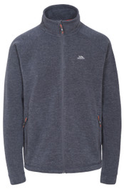 Instigate Mens Fleece