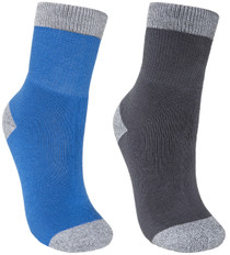 Dipping Boys Hiking Socks
