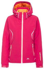 TYRONA WOMENS SKI JACKET