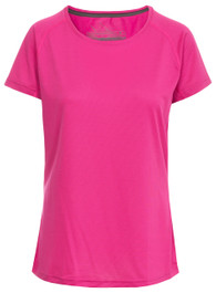 Serphina - Womens Quick Dry Active Top