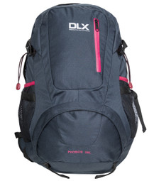PHOBOS DLX WOMEN'S 28L BACKPACK