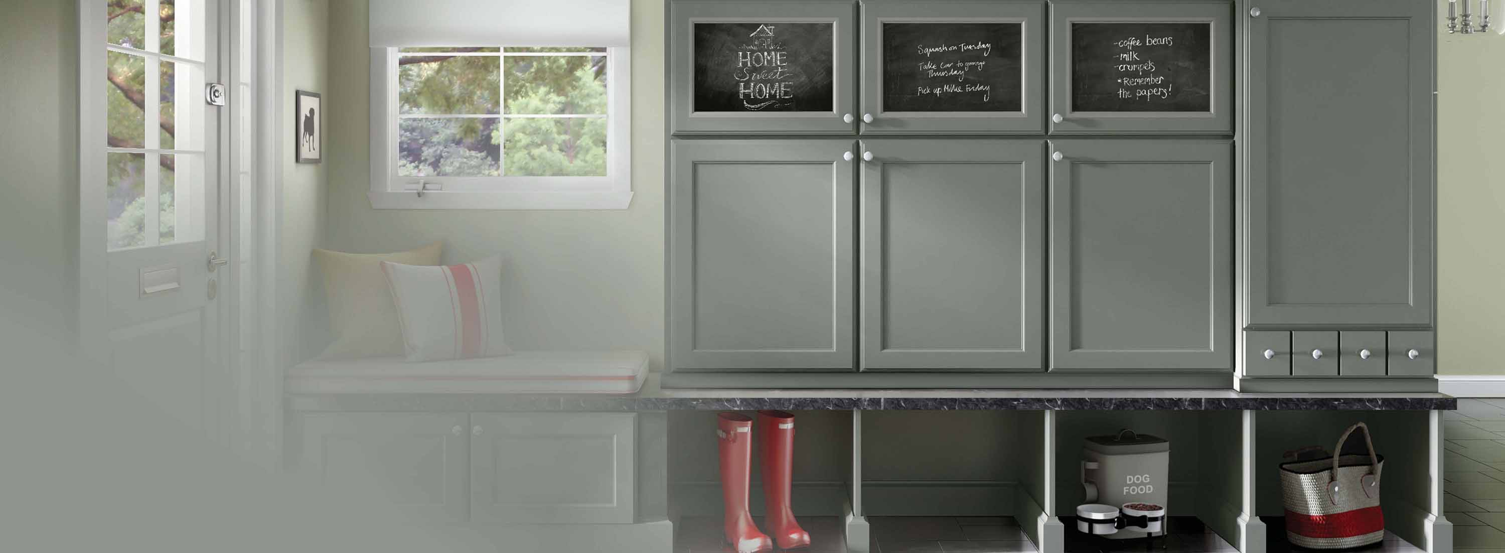 Kitchen cabinets long valley nj - Colors