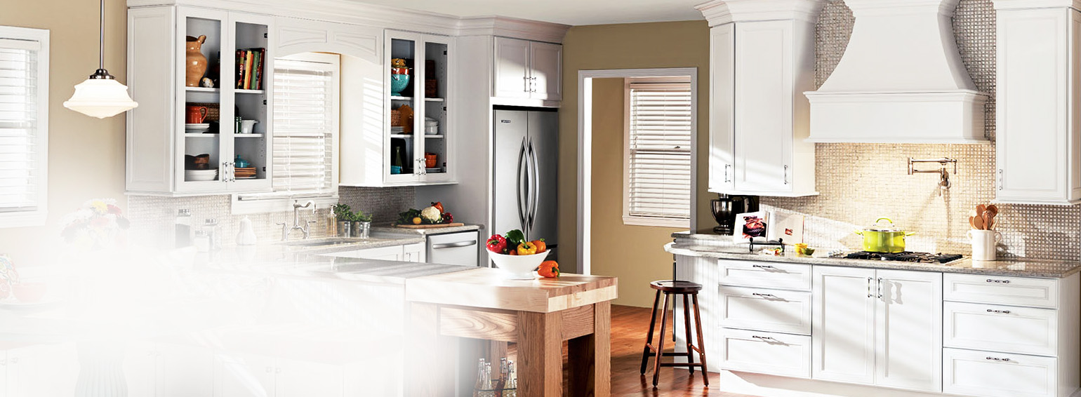 Bargain Outlet Kitchen Cabinets When Do We Start Counting Kitchen Receptacles Kitchen Cabinet