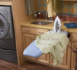 accessorize-laundry.jpg