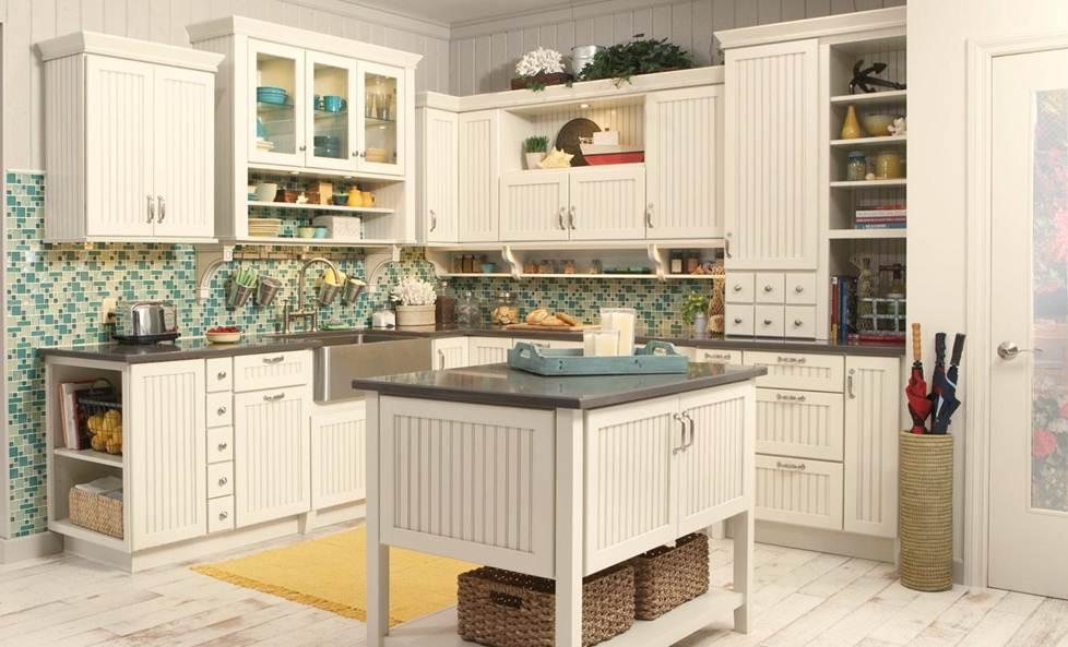 Marvelous ... Merillat Kitchen Cabinet Doors