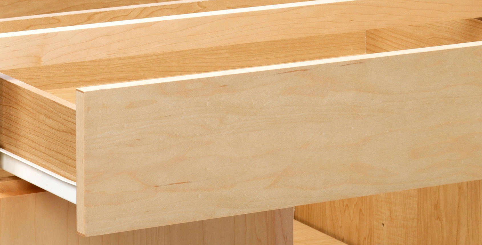 Prefinished Plywood For Cabinets Manicinthecity