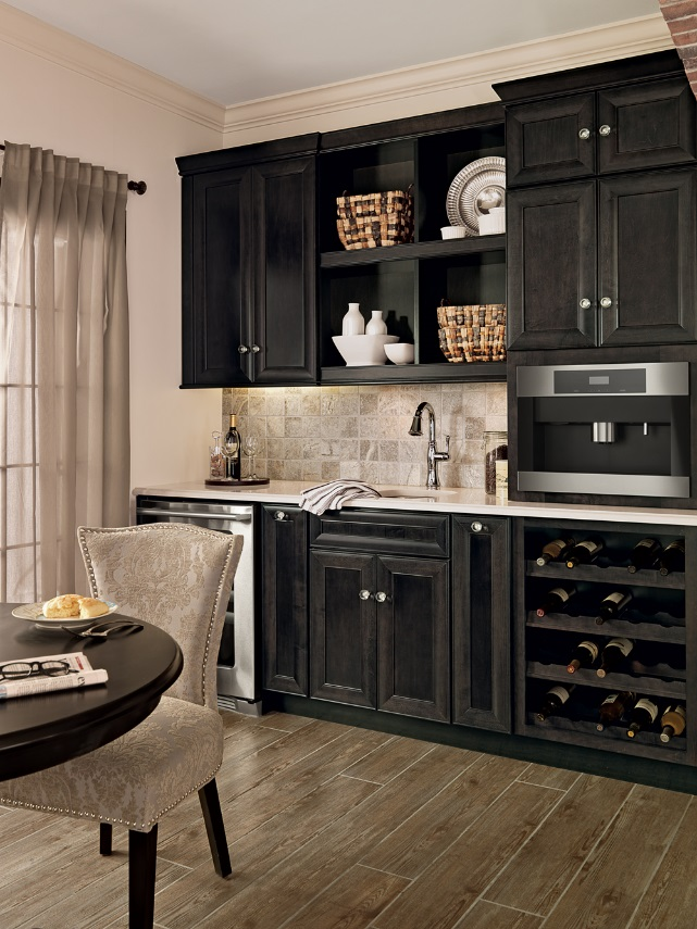 bayville-cabinetry-bar-area.jpg
