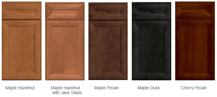 bayville-cabinetry-colors.jpg