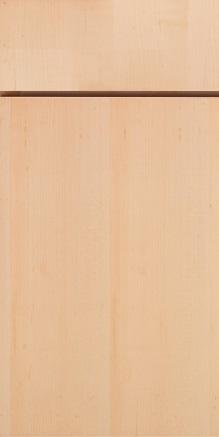 breland-cabinet-door.jpg