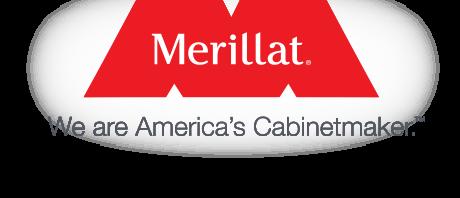Company Landing Merillat Logo.png