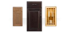 door-styles-classic-lg.jpg