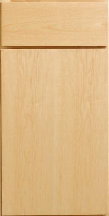 fusion-cabinet-door.jpg