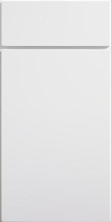 glencoe-laminate-white.jpg