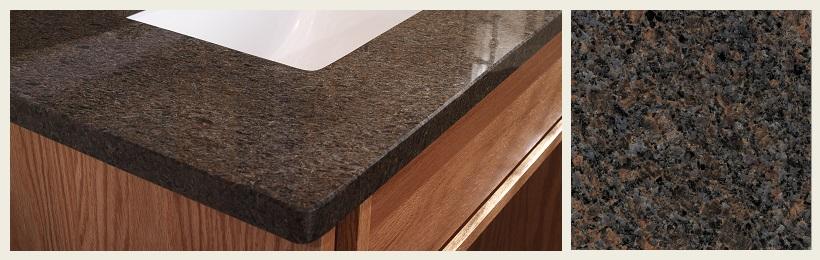 granite-bath.jpg